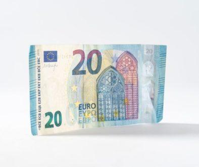 Inkomen - FinanceMonkey