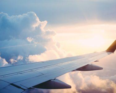 Goedkoper vliegen - FinanceMonkey