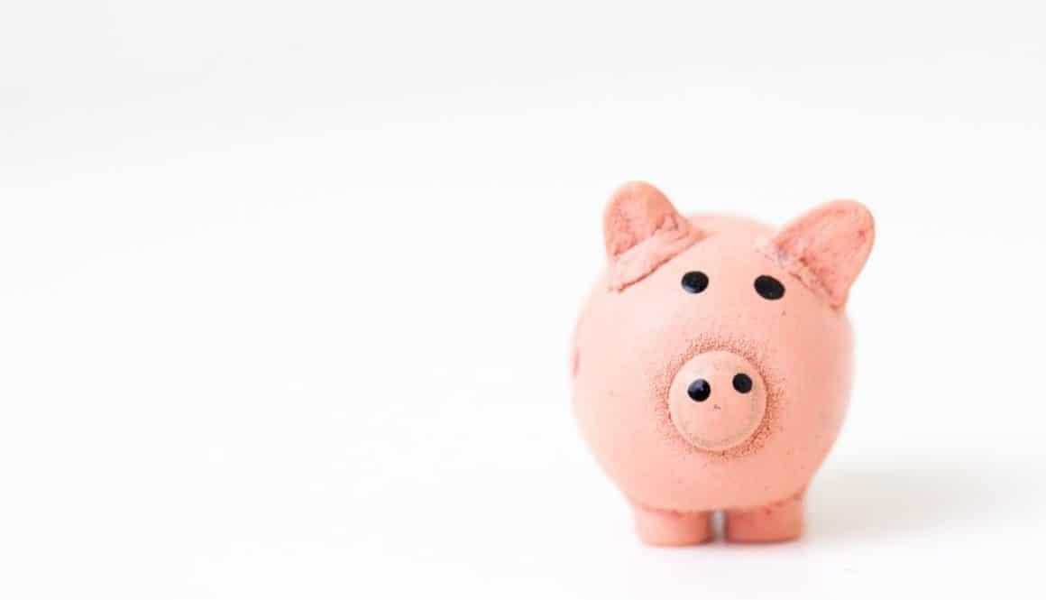 10x besparen zonder moeite - Finance Monkey