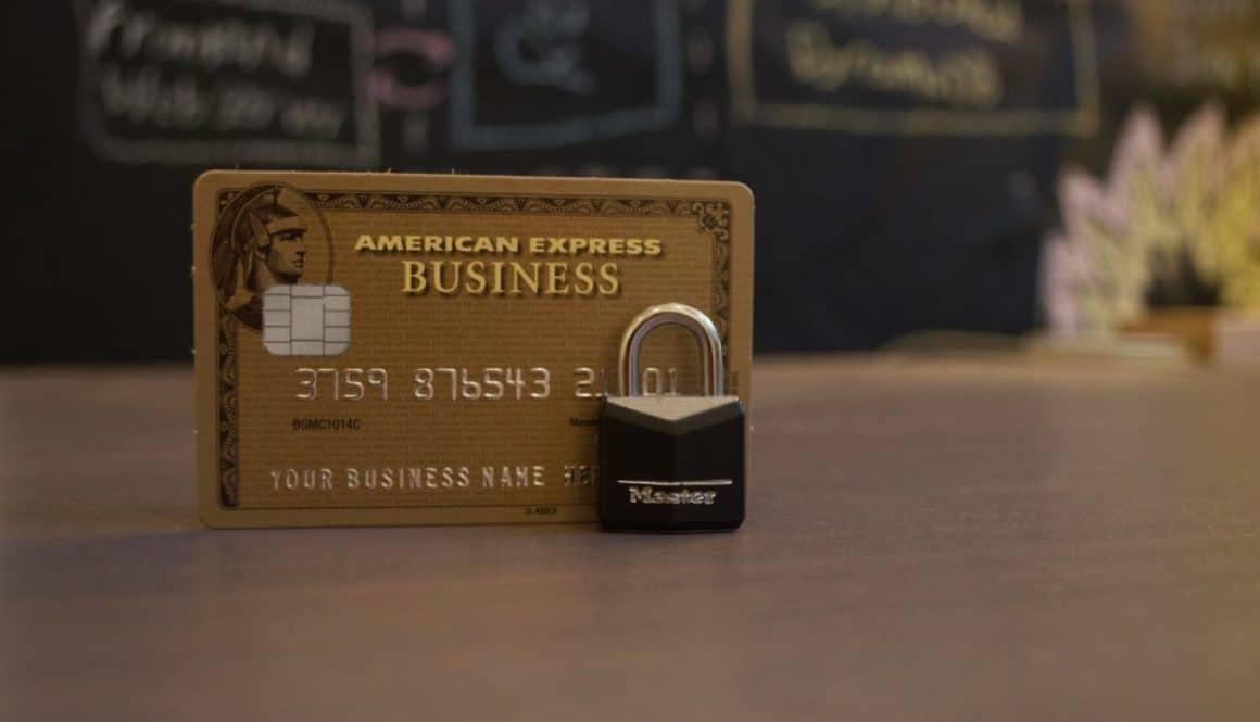 Voordelen van een creditcard - FinanceMonkey
