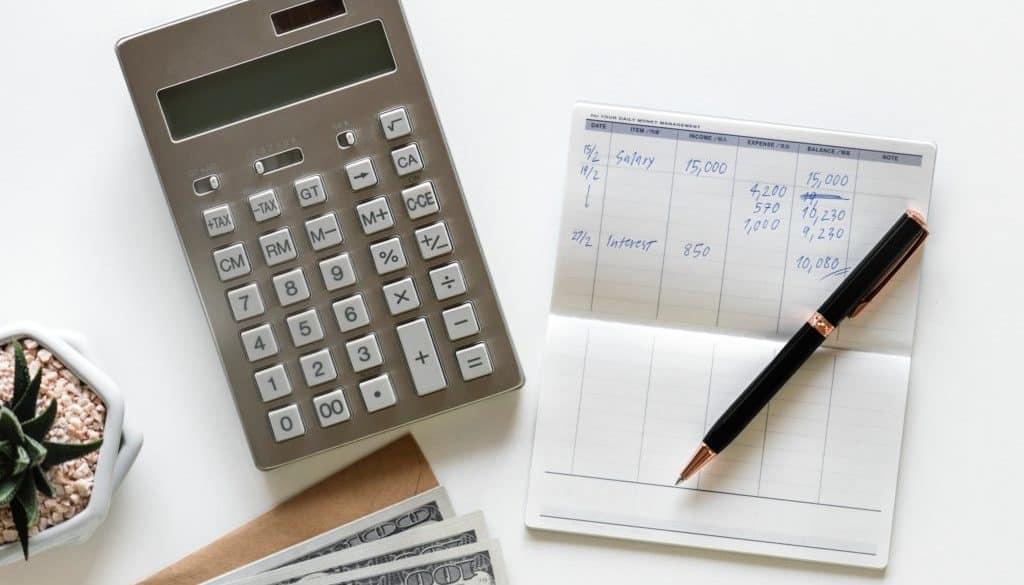 BTW verhoging in 2019 - FinanceMonkey
