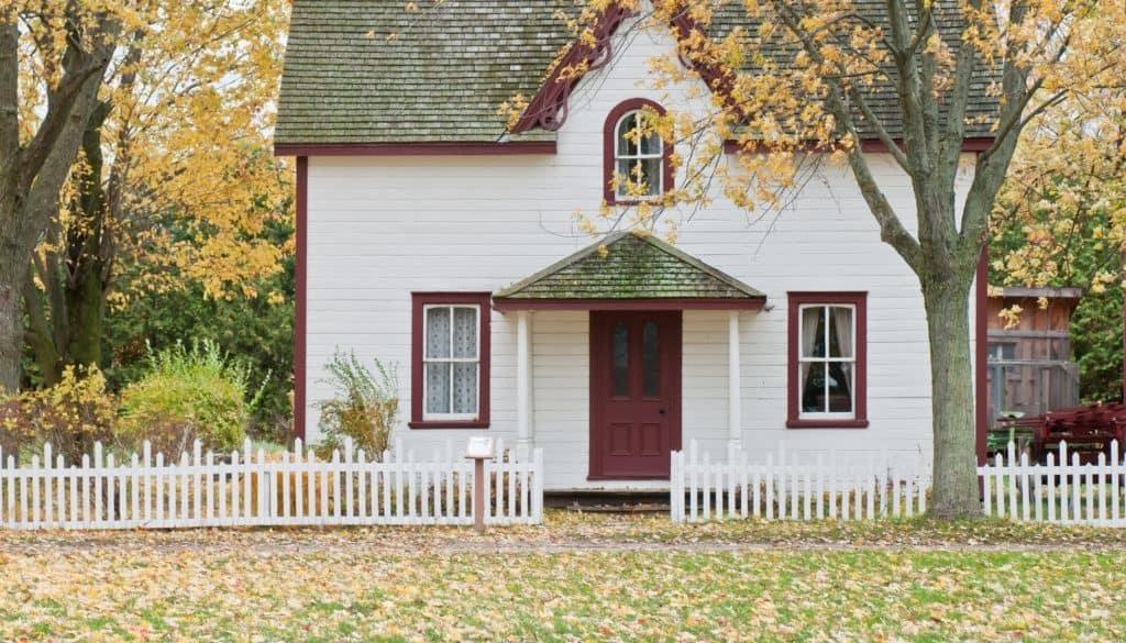 Eerste hypotheekgesprek - FinanceMonkey