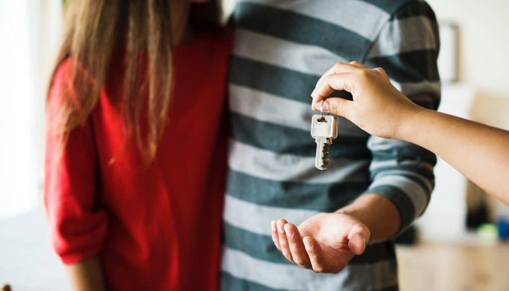 Hoeveel heeft het kopen van een huis ons gekost