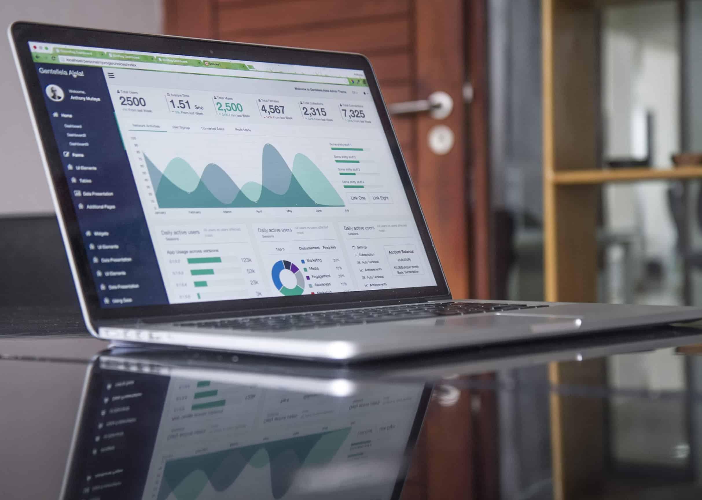Pensioenbeleggen BrandNewDay versus DeGiro - FinanceMonkey