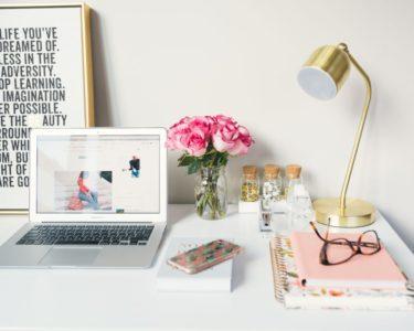 Waarom blog ik 5 redenen - FinanceMonkey
