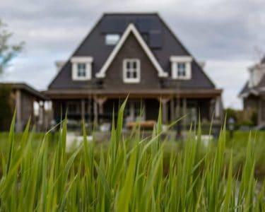 Overlijdensrisicoverzekering als huiseigenaar - FinanceMonkey