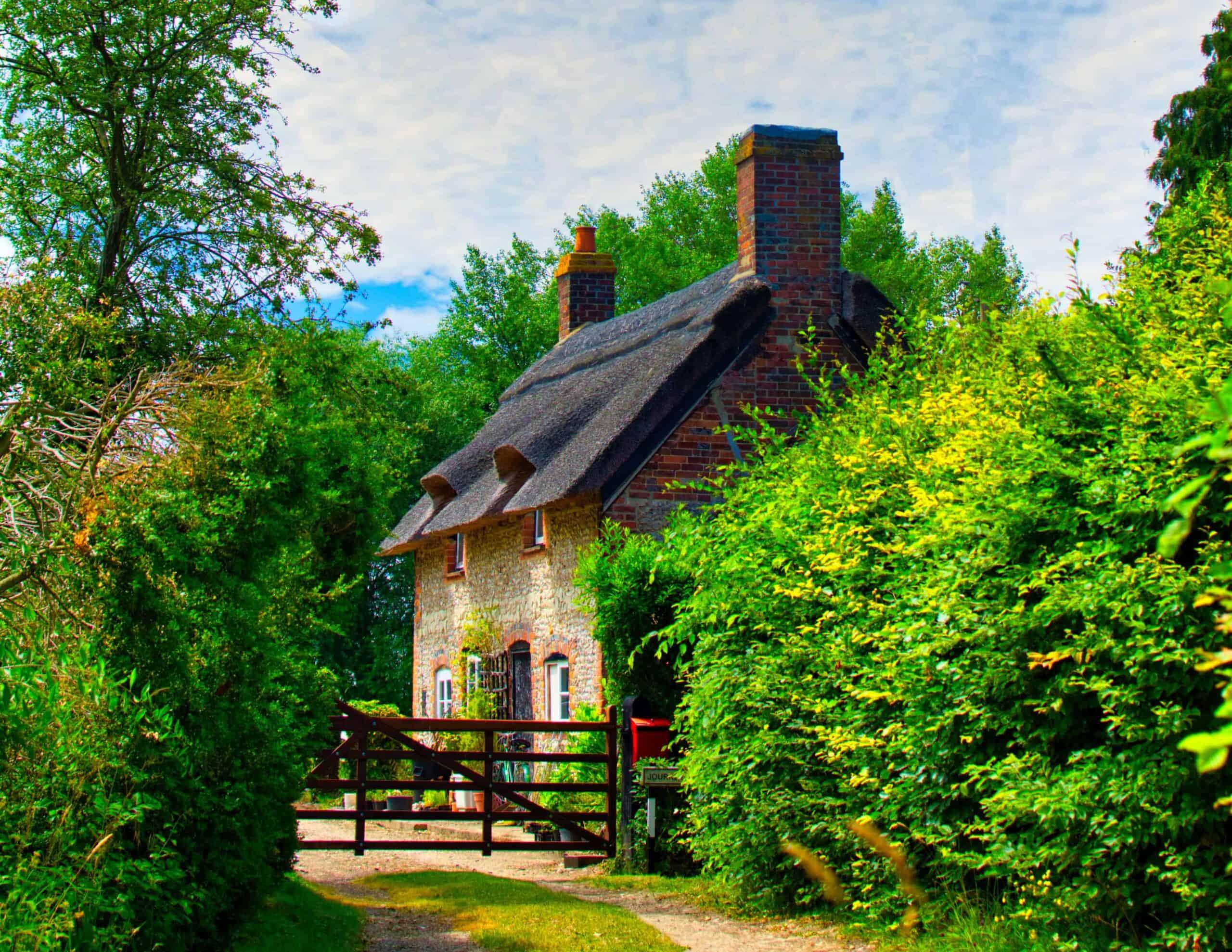 Risico's bij het kopen van een huis - FinanceMonkey