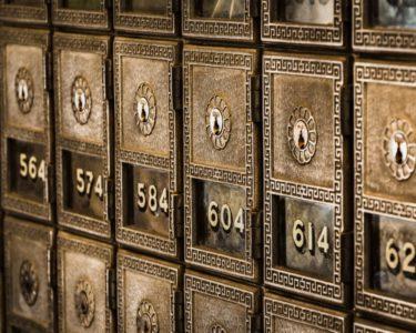 Een nieuwe spaarbank voor mijn spaartegoeden - FinanceMonkey