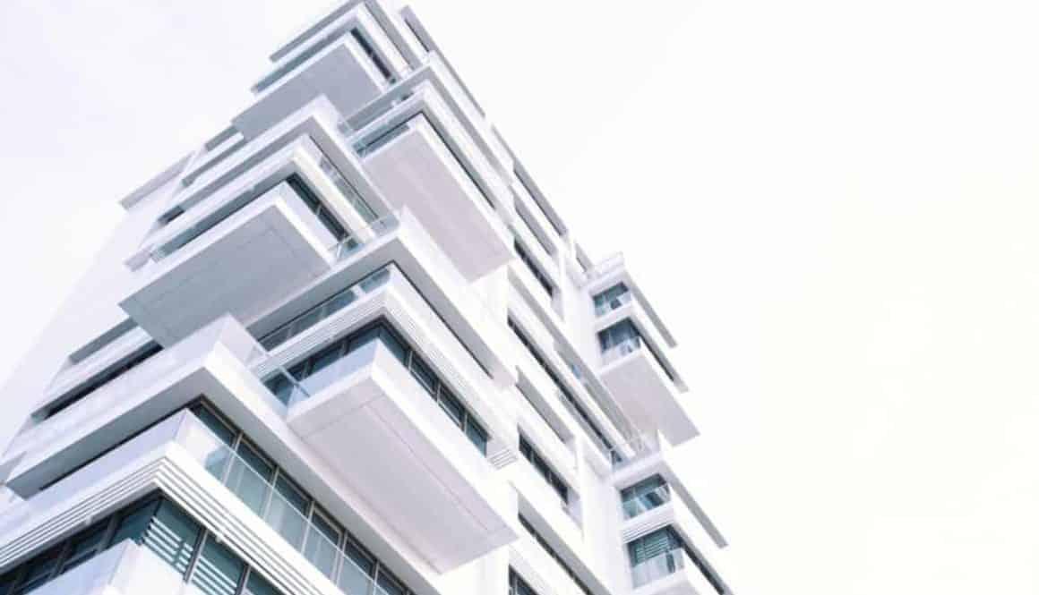 Hypotheekrenteaftrek - FinanceMonkey