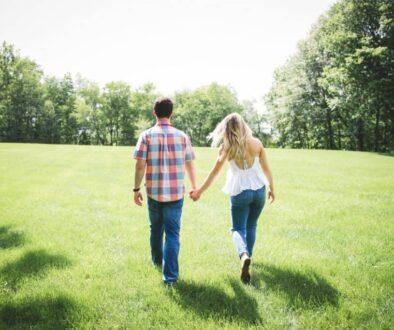 10 financiele vragen om thuis te bespreken - FinanceMonkey