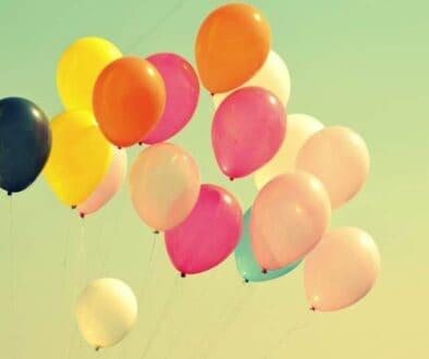 Ik ben 30 - financiele doelen komende 10 jaar - FinanceMonkey