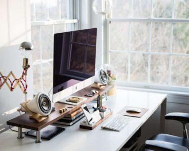 Verborgen kosten van thuiswerken - FinanceMonkey