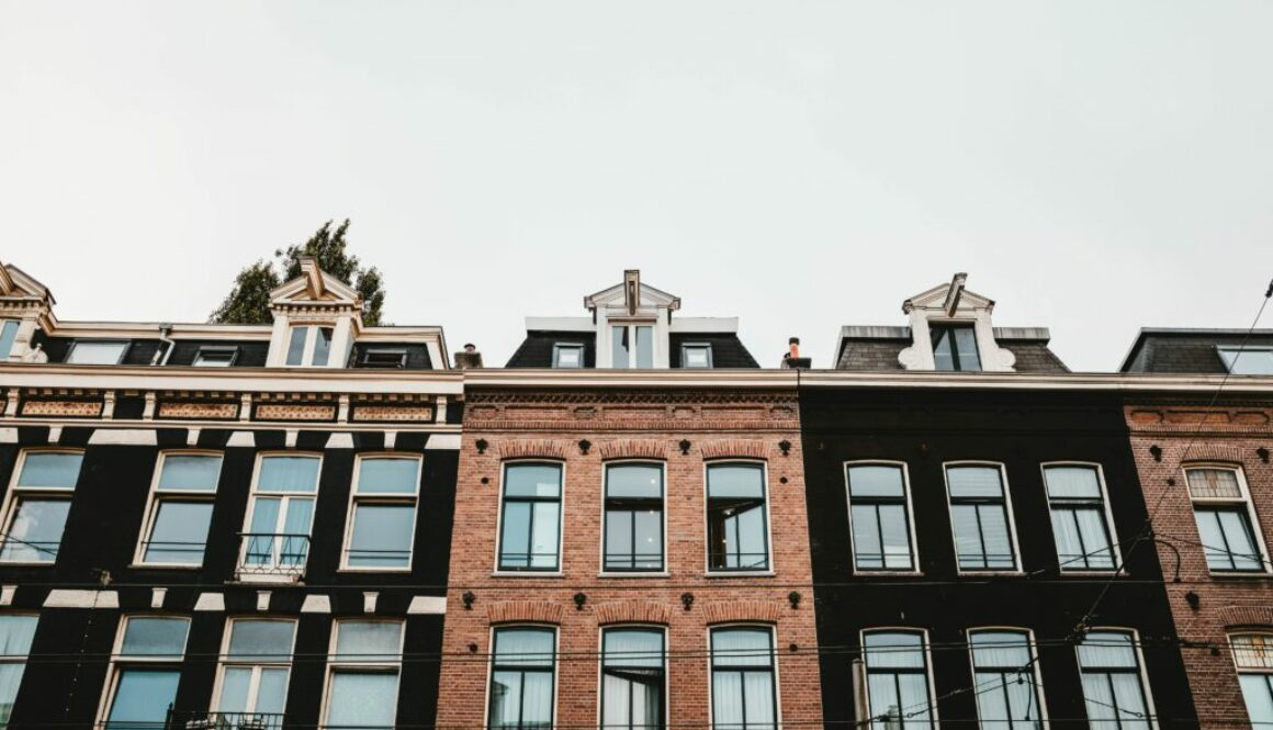 Beleggen in hypotheken - FinanceMonkey