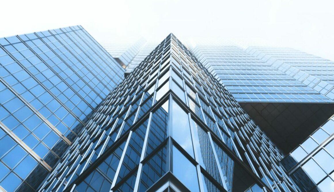 Securities financing uitlenen van effecten - FinanceMonkey