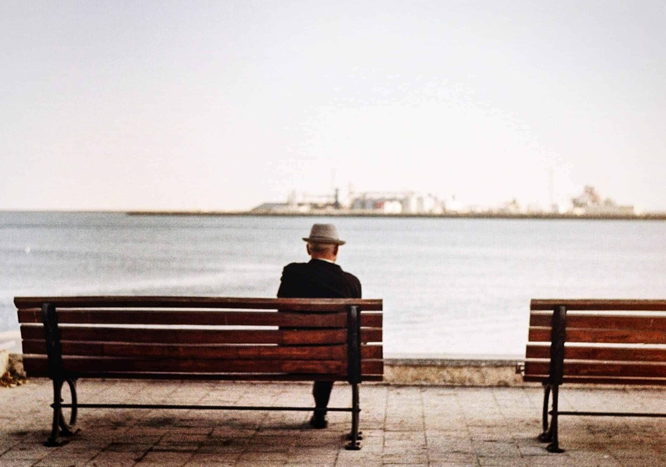 Welke beleggingsfondsen pensioenbeleggen BrandNewDay - FinanceMonkey