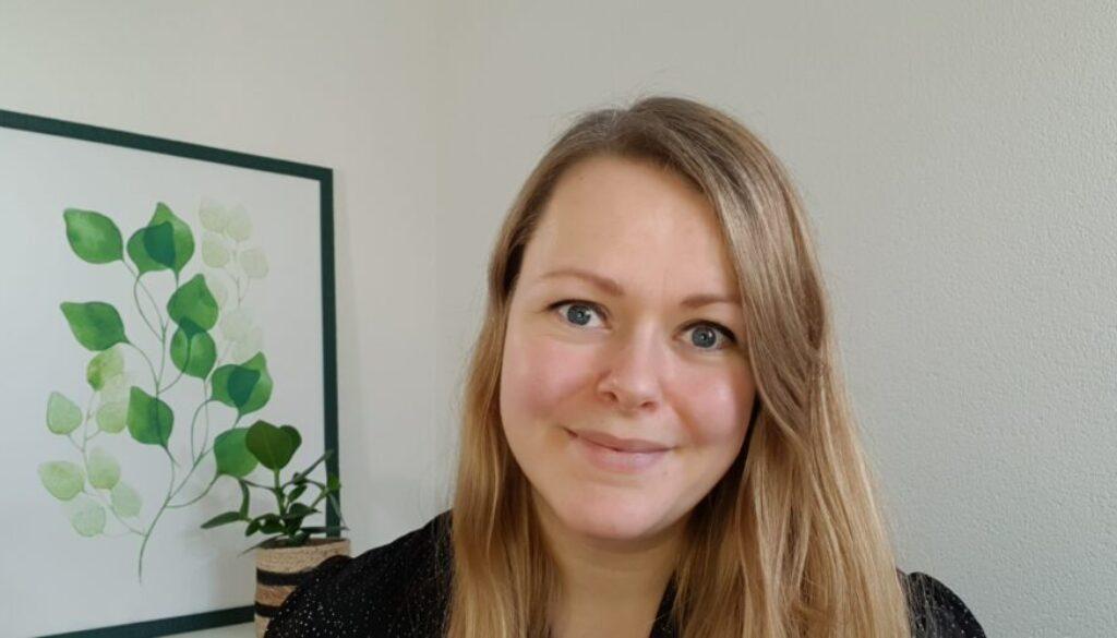 2020 financiele en blog doelen behaald - FinanceMonkey
