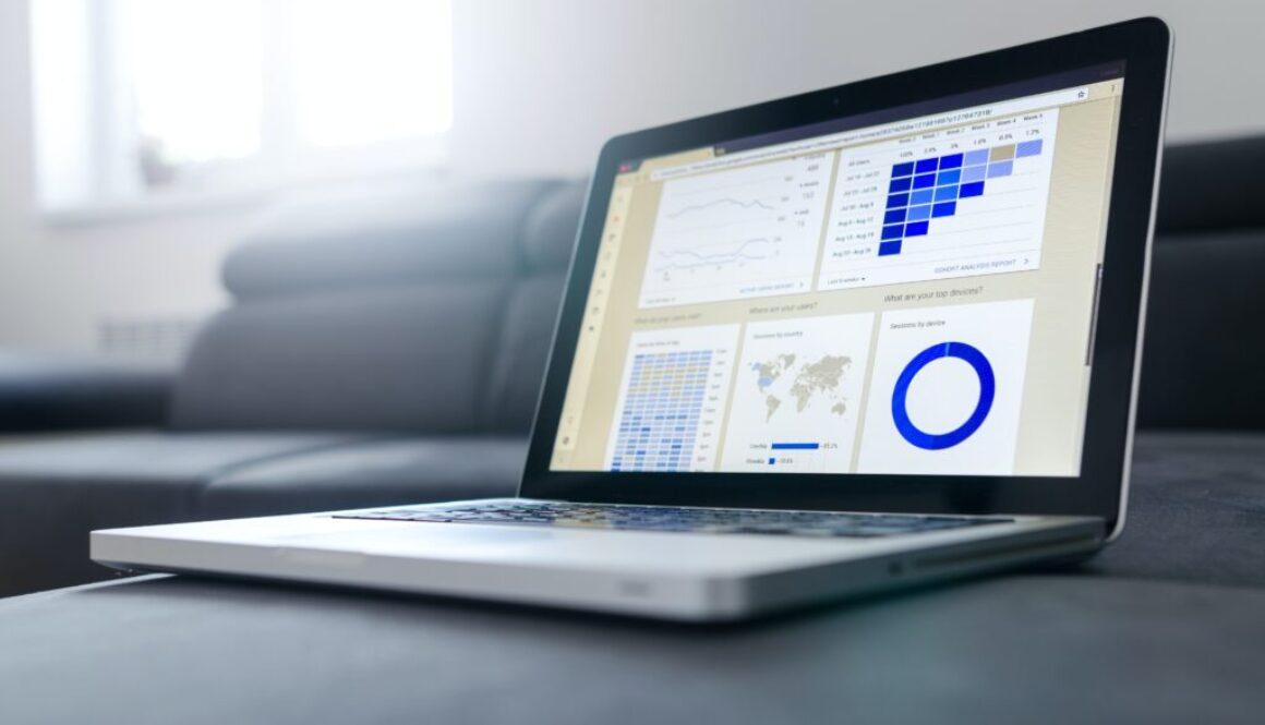 Waarom beleggen in ETFs - FinanceMonkey