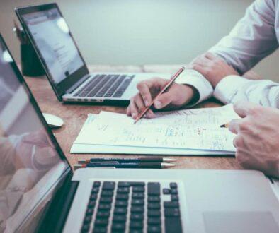 Wat houdt dividendbelasting in - FinanceMonkey